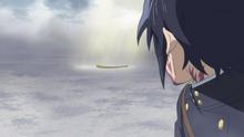 Episode 21 - Screenshot 14