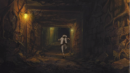 Episode 1 - Screenshot 288