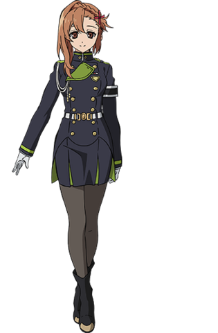 File:Sayuri Hanayori (Anime).png