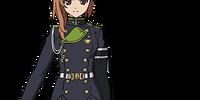 Sayuri Hanayori