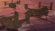 Episode 24 - Screenshot 34
