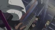Episode 22 - Screenshot 47