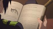 Episode 13 - Screenshot 35