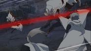 Episode 10 - Screenshot 62
