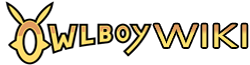 Owlboy Wiki