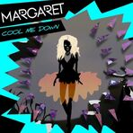 Margaret Cool Me Down
