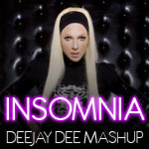 The song insomnia