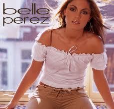 Belle Perez Voice Male