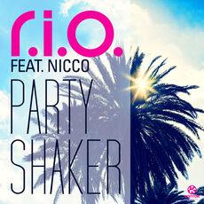 R.I.O.-Party-Shaker-feat.-Nicco