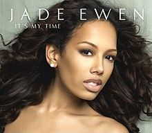 220px-Jade My Time