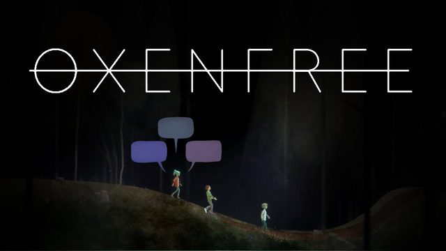 File:Wikia-Visualization-Main,oxenfree.png