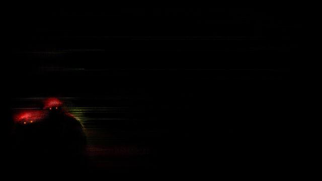 File:The Sunken (Profile Background).jpg