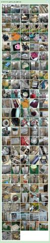 File:2013-08-07 155702.png