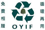 OYIF3