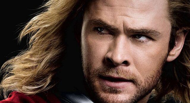 File:The-avengers-thor-promo11.jpg