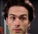 Peter Schibetta