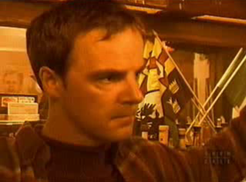 File:Padraig Connolly.png