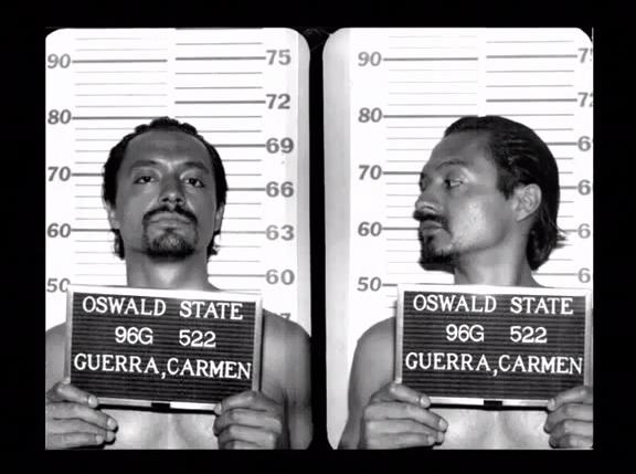 File:Carmen Guerra.png