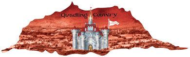 Quadlingcountry
