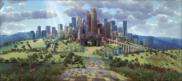 File:Central City Infinite Oz.jpg