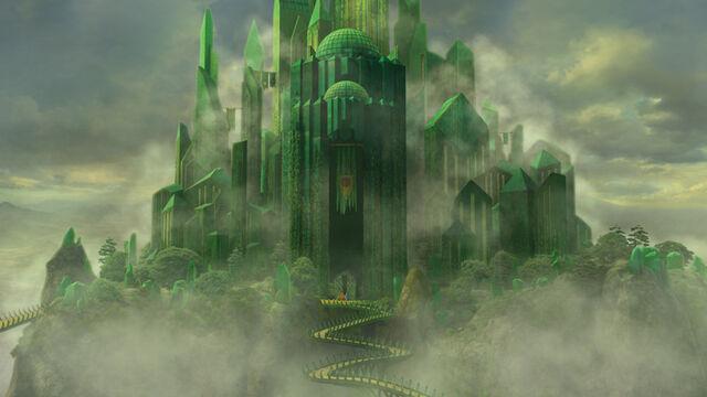 File:Legends-of-oz-dorothys-return-post-1.jpg