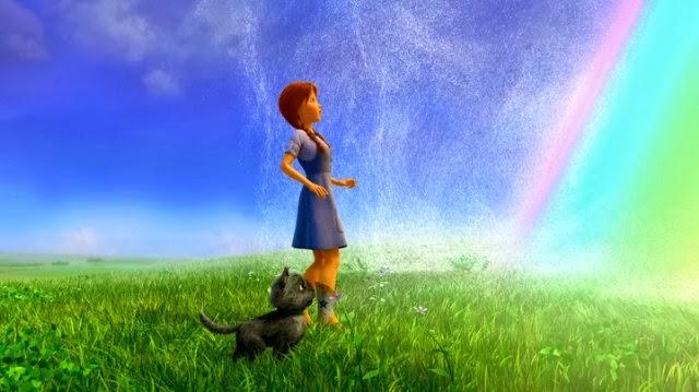 File:Legends of Oz Dorothy's return (3).jpg