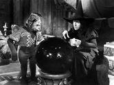 Stills-the-wizard-of-oz-19566604-2400-1809