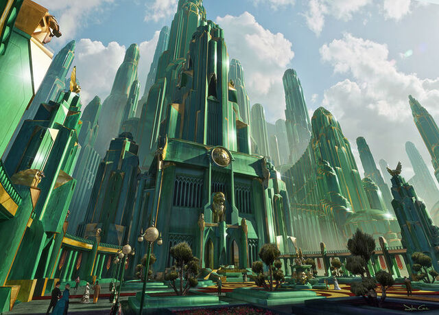File:1682540-slide-slide-13-design-wizard-behind-oz-the-great-and-powerful-makes-it-pop.jpg