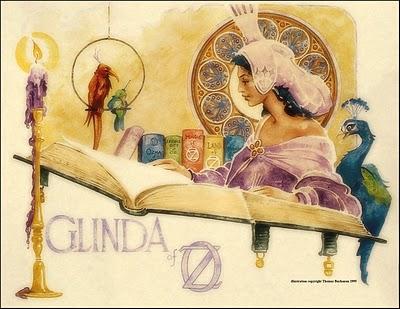 File:Buchanan GlindaOfOz 100.jpg