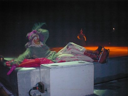 File:Scarecrow sleeping on ice.jpg