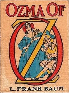 File:Ozma of oz.jpg