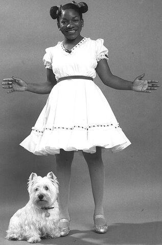 File:Dorothy toto pubshot.jpg