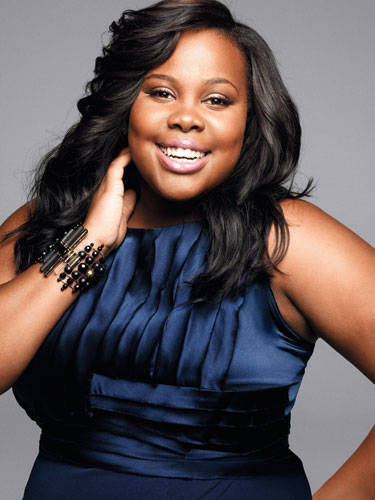 amber riley i look to youamber riley freestyle, amber riley dancing with the stars, amber riley i look to you, amber riley colorblind, amber riley 2016, amber riley 2017, amber riley bust your windows, amber riley & derek hough, amber riley wiki, amber riley live, amber riley freestyle dance, amber riley beautiful, amber riley boyfriend, amber riley clothing line, amber riley vocal range, amber riley see your face, amber riley x factor, amber riley album solo, amber riley charleston, amber riley colorblind lyrics meaning