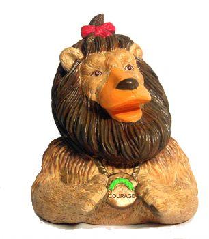 File:(402)oz-lion.jpg