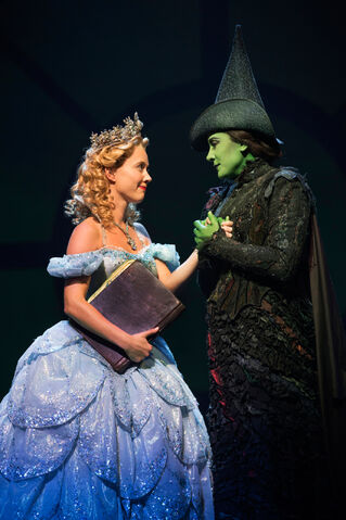 File:Wicked3-2012big-2.jpg