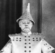 File:TheWizardofOz-1925version.jpg