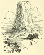 Mount Munch
