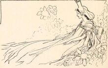 Glinda1910