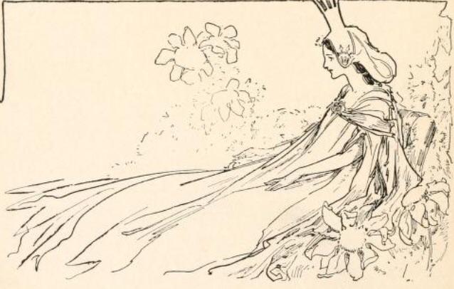 File:Glinda1910.jpg