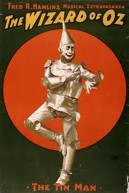 File:The Tin Man.jpg