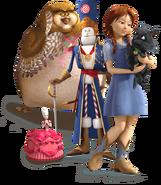 Dorothy-wiser-mallow-mized