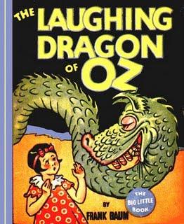 File:Laughing Dragon cvr .jpg