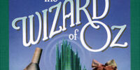 The Wizard of Oz Original Motion Picture Soundtrack: The Deluxe Edition