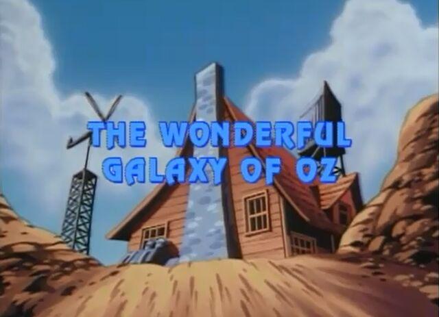 File:Galaxy of Oz.jpg
