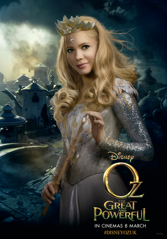 File:Oz the Great and Powerful promotional image Glinda.png