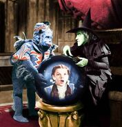 The-Wicked-Witch-and-Nikko-the-wizard-of-oz-4985004-700-730