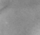 The Wiz (stage)
