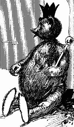 File:4244222-lavender bear.jpg
