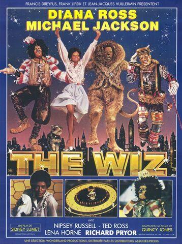 File:The wiz 2.jpeg