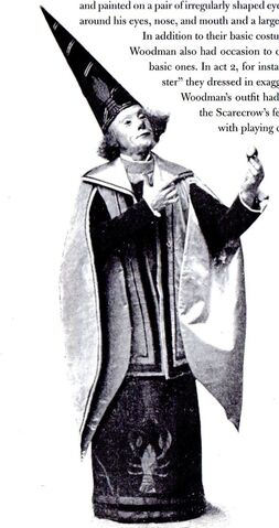 File:1902-wizard.jpg